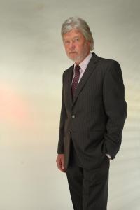 Richard Branson Double Lookalike-1 (10)