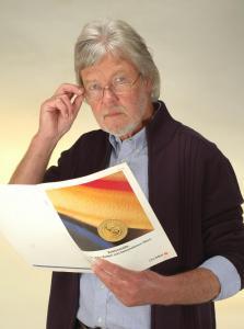Richard Branson Double Lookalike-1 (11)