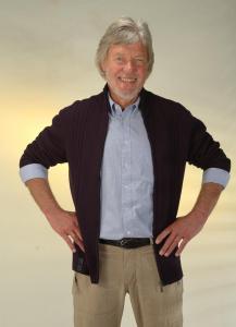 Richard Branson Double Lookalike-1 (2)
