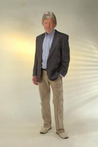 Richard Branson Double Lookalike-1 (6)