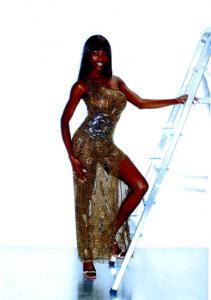 Naomi Campbell Double Lookalike-1 (2)