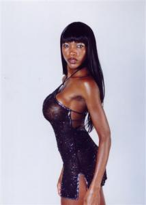 Naomi Campbell Double Lookalike-1 (3)