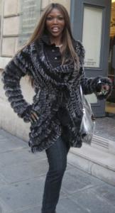 Naomi Campbell Double Lookalike-1 (5)