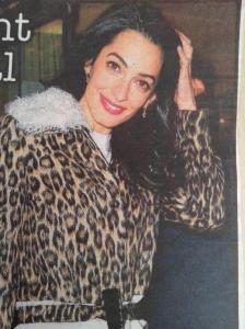 Amal Clooney Double Lookalike-1 (6)