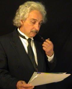 Albert Einstein Double Looklalike-2 (16)