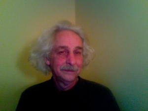 Albert Einstein Double Looklalike-2 (6)