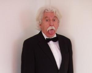 Doble parecido de Albert Einstein-3 (1)