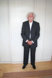 Doble parecido de Albert Einstein-3 (7)