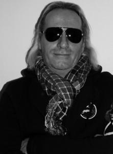 Robert Geiss Double Lookalike-1 (4)
