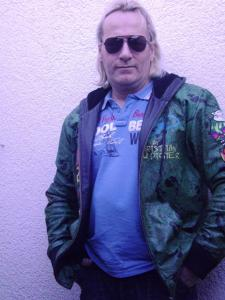 Robert Geiss Double Lookalike-1 (9)