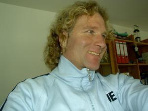 Thomas Gottschalk Double Lookalike-1 (5)