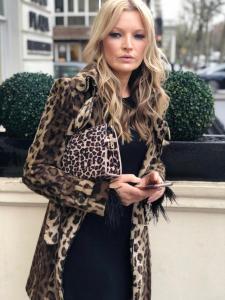 Kate Moss Double Lookalike-1 (103)