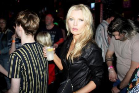 Kate Moss Double Lookalike-1 (119)