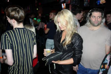 Kate Moss Double Lookalike-1 (122)