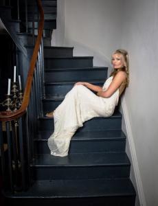 Kate Moss Double Lookalike-1 (129)