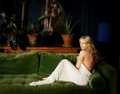 Kate Moss Double Lookalike-1 (131)
