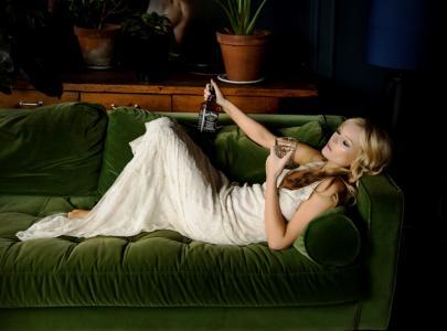 Kate Moss Double Lookalike-1 (133)
