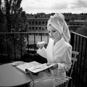 Kate Moss Double Lookalike-1 (135)