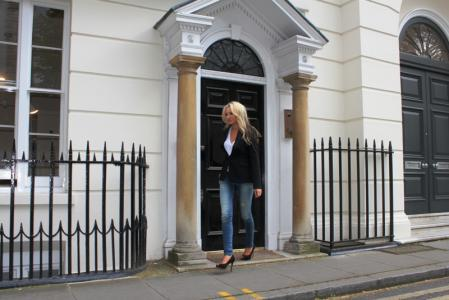 Kate Moss Double Lookalike-1 (141)