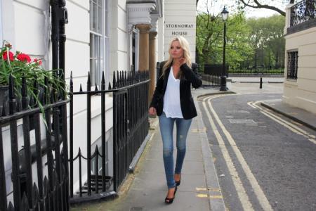 Kate Moss Double Lookalike-1 (145)