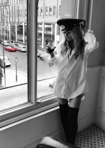 Kate Moss Double Lookalike-1 (154)