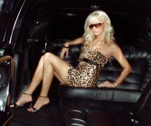 Paris Hilton Double Lookalike-1 (1)