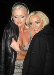 Paris Hilton Double Lookalike-1 (14)