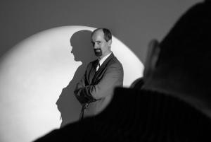 Bernd Stromberg Double Lookalike-1 (27)