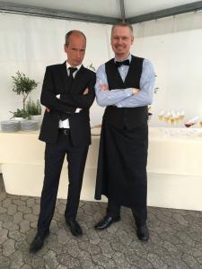 Bernd Stromberg Double Lookalike-1 (29)
