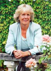 Camilla Parker Bowles Double Lookalike-1 (1)
