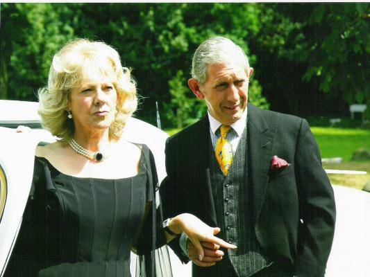 Camilla Parker Bowles Double Lookalike-1 (4)
