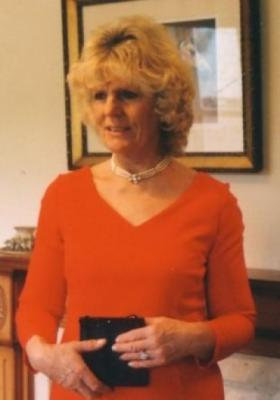 Camilla Parker Bowles Double Lookalike-1 (9)