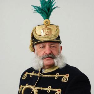 Kaiser Franz Josef Double Lookalike-1 (1)
