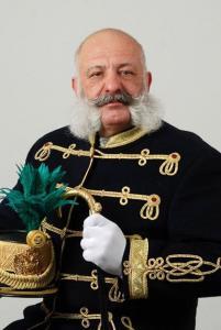 Kaiser Franz Josef Double Lookalike-1 (11)
