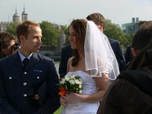 Kate Middleton Double Lookalike-1 (1)