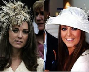 Kate Middleton Double Lookalike-1 (10)