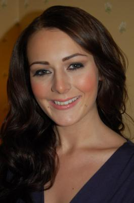 Kate Middleton Double Lookalike-1 (12)