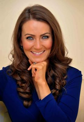 Kate Middleton Double Lookalike-1 (15)