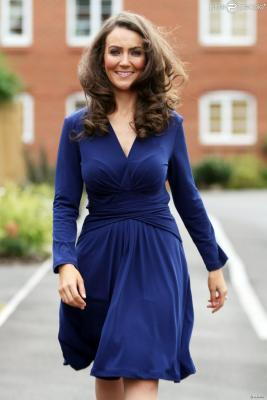 Kate Middleton Double Lookalike-1 (16)