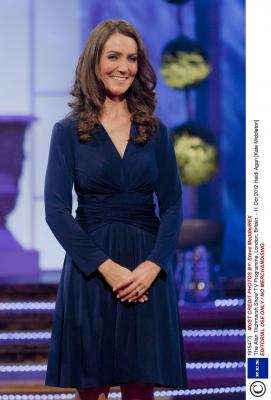 Kate Middleton Double Lookalike-1 (19)
