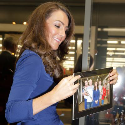 Kate Middleton Double Lookalike-1 (20)