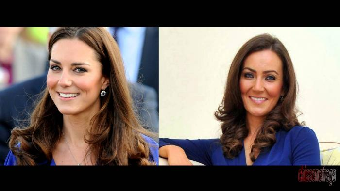 Kate Middleton Double Lookalike-1 (23)