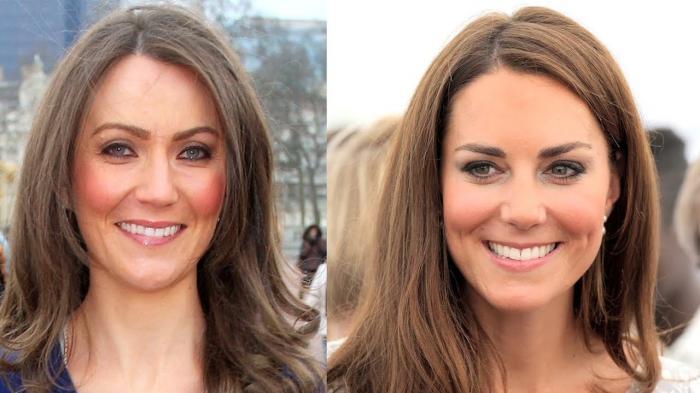 Kate Middleton Double Lookalike-1 (25)