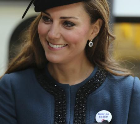 Kate Middleton Double Lookalike-1 (26)