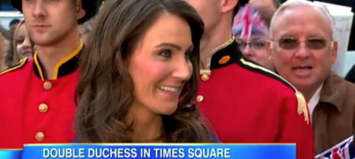 Kate Middleton Double Lookalike-1 (28)