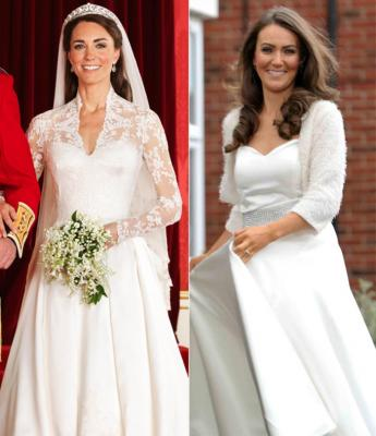 Kate Middleton Double Lookalike-1 (29)