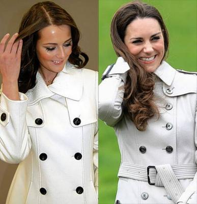 Kate Middleton Double Lookalike-1 (6)