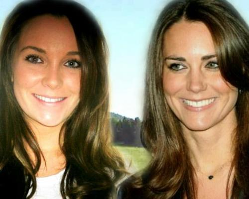 Kate Middleton Double Lookalike-1 (8)