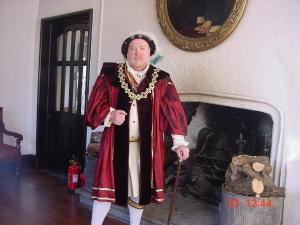 King Henry Double Lookalike-1 (1)
