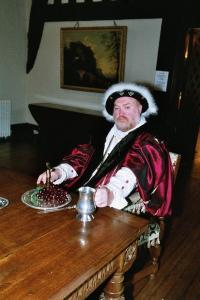 King Henry Double Lookalike-1 (2)